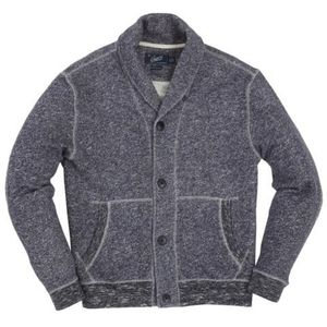 Grayers Avalon Shawl Cardigan